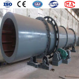 Large Capacity Good Price Rotary Drum Dryer From Reliable Manufacturer