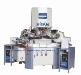 Rhinestone Grinding and Polishing Machine (GM-500)