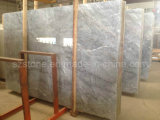 Polished natural Marble para Tile, Slab, Countertop