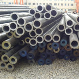 Carbon Steel Seamless Pipe (ASTM A106 GR. B)