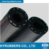 Hydraulic Oil Resistant Rubber Hose Price