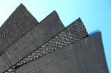 Argiculture Fabric/PP Ground Cover for Garden and Lawn Use