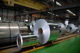 Galvanized Corrugated Board Steel / Gi
