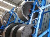 Rubber Conveyor Belt for Coal Industrial
