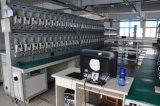 Three Phase Four Wire Remote Prepaid Meter