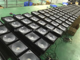 5X30W LED Matrix Light LED DJ Light