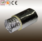 Full Flexible High Quality Thermally Insulated Duct (HHC-280C)