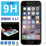 Genuine Tempered Glass Screen Protector for for iPhone 6/6s