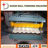 Machine for Metal Roofing Tile