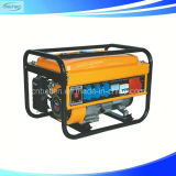 5.5HP Gasoline Generator Generator with Prices