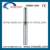 4sp Series Submersible Deep Well Pump for Irrigation