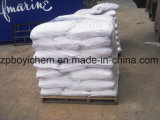 99.6%Min Feed Grade Ammonium Chloride with 25kg Plastic Woven Bag Packaging