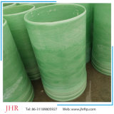 FRP Gre Drinking Water Pipe Potable Water Pipe