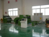 Slitting Machine for (ZJX1000)