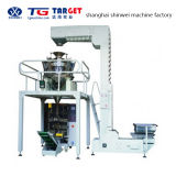 Rl 420/520 Automatic Vertical Packing Machine