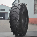 Wangyu Tyre Tubeless Tyre G2 Tyre R4 Tyre 17.5-25