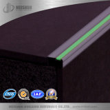 Glow in The Dark/Photoluminescence Stair Nosing