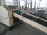 Best Sale Waste Cloth Crusher Scraps Rags Cutting Machinery
