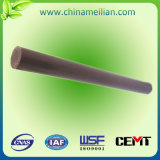 Electric Insulation Fiberglass Pole /Fiberglass Rod/Fiberglass Bar