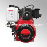 4-Stroke Small Power Diesel Engine 4 Horsepower (170FW)