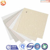 FRP Fabric Pattern Embossed Sheets