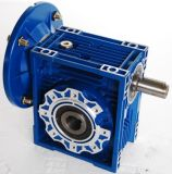 Nmrv Worm Gearbox with Extension Shaft