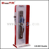 Pull Handle Lock Villa Lock (GH-803D)