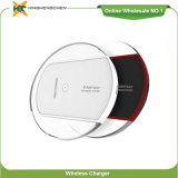 Fantasy Transparent Wireless Charger for Mobile Phone