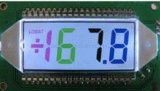 DOT Matrix LCD Display Lower Power 20X2