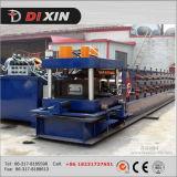 Dx Steel C Channel Making Machine