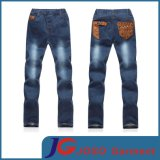 Fashion Girls Kids Denim Jeans (JC5118)