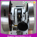 Home Use Small Single Punch Tablet Making Machine