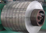 Cold Rolled Stainless Steel Strips (Grade: 304)