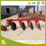 1ly-425 Disc Plough, Three Disc Plough Price