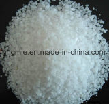 Quartz Sand/ Silica Sand/Silica Powder