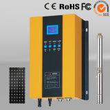 Solar AC Pump Controller