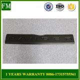 ABS Tail Gate Board Rear Gate Part Tail for Ford Ranger T6 T7