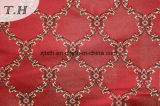 Good Feeling of Colorful Jacquard Sofa Fabric Without Chenille