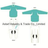 High-End Customized Mx/MTB Clothing OEM off-Road Apparel