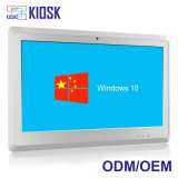 15 Inch Touch Screen All in One Panel PC