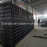 Concrete Reinforcement Wire Mesh