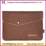 Customized Felt iPad Bag with Many Many Size Option