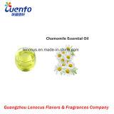 Pure Chamomile Essential Oil for Sap/ Skin Oil