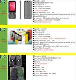 Factory OEM cellular Phone Movil GSM Whatsapp Facebook Twitter Cellphone
