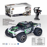 Racing Electric RC Model Car of 1: 18 High Speed Toy (2.4GHz)