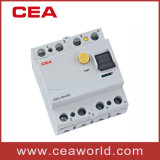 Ceb7l 4p Residual Current Device