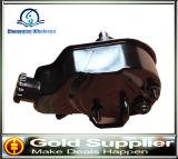 Auto Parts Power Steering Pump Vane Pump 26041316 for GM Hydroboster