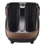 Good Quality Electric Calf & Foot Massager Rt-1869
