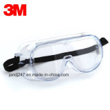 Anti-Fog Protective Goggles/ Anti-Wind and Dust Anti -Shock Splash Safety Glasses in Guangzhou