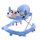 Wholesale New Model Pusher Baby Walker for Big Baby